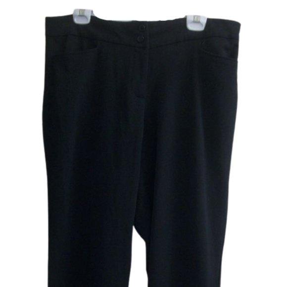 Le grenier gray Dress Pants 17 (Read Description)